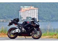 ホンダ Honda Cbr600rrのバイク愛車レビュー情報ならバイクブロス