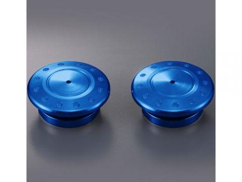 Ÿ'S GEAR支點蓋顏色:藍色