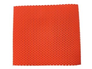 19395:HoneyComb Sheet(レッド)