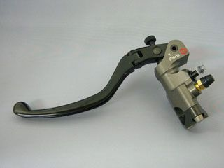 119695:Racing Radial Clutch Master Cylinder(16×18)