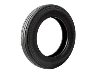 127236:THE DELUXE TIRE 5.00-16