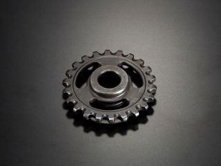 128152:RACING ROLLER CAM CHAIN GUIDE