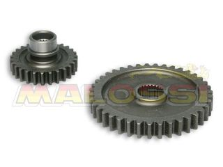 129663:POWER TRANSMISSION SPORT z 26/40 for ORIGINAL CHAIN