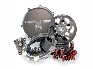 134526:CORE-EXP3.0 CLUTCH Husqvarna