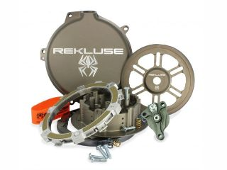 134527:CORE-EXP3.0 CLUTCH HUSABERG