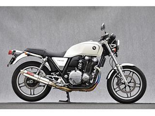 140505:CB1100 SPEC-A TI4-2-1 RACE