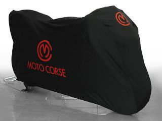 152746:INDOOR BODY COVER MV AGUSTA BRUTALE