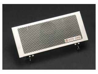 152925:TITANIUM PROTECTION SCREEN for OIL COOLER-DUCATI MONSTER/SS