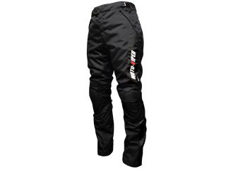 162022:2016-2017秋冬モデル MV-26 GAL-SP WINTER PANTS