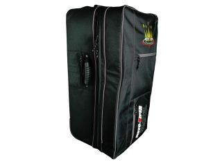 162026:MV-901 CARRY BAG