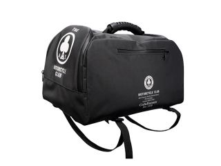 181004:WP BOSTON SEAT BAG