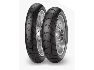 182382:Tourance Next 150/70 R 17 M/C 69V TL リア