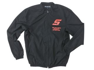 25851:SO15604S WINDPROOF JACKET