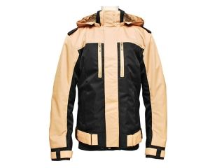25965:CLEVER STANDARD CLJ-129 WINTER JACKET