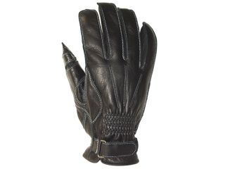 26012:GLG-701 LEATHER GLOVES
