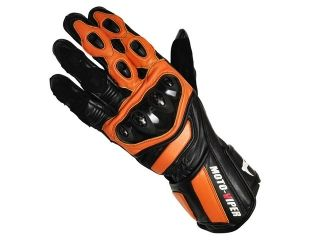 26017:2016-2017秋冬モデル MV-711R RACING GLOVE