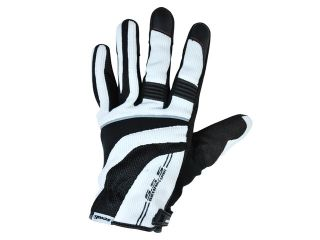 26022:SLG-741 MESH GLOVES