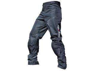 26048:2016春夏モデル MV-25 GAL-SP MESH PANTS