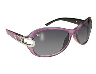 28529:Chix Breathless 6903(Smoke Fade/Purple Frame)