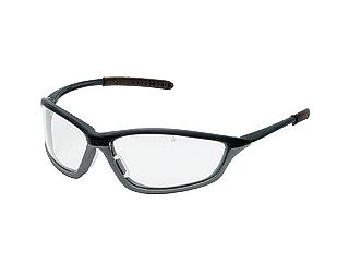 28600:Crews Shock(Onyx/Gray Frame)
