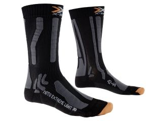 29106:X-SOCKS Moto Extreme Light