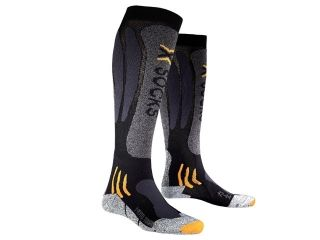 29108:X-SOCKS Moto Touring Long