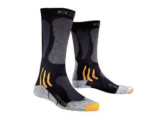 29109:X-SOCKS Moto Touring Short
