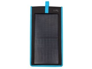 29112:Kickr II PORTABLE SOLAR CHARGER