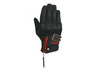 29762:F2G-1502 PROTECTOR MESH GLOVES