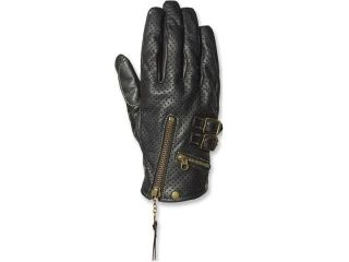 29767:F2G-603P PUNCHING LEATHER GLOVES