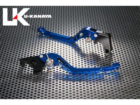 U形金谷GP型加工鋁坯桿(桿顏色:藍)調節調節器顏色:綠色