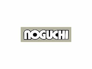 FAST GUY STUFF NOGUCHI tank decal (PR)