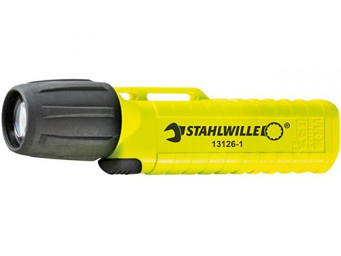 STAHLWILLE 13126-1 LEDライト(77490011)