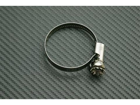 Adio neutralization band (stainless steel) Size: φ32-50 W = 9mm