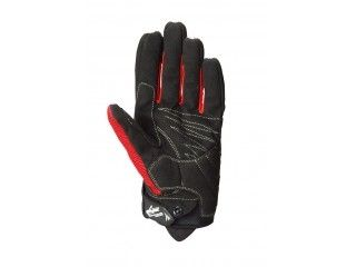 42295:SPG-103 MESH GLOVES