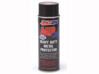 44630:MP Heavy Duty Metal Protector