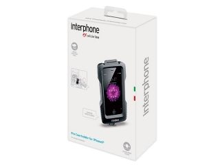 53704:interphone SMIPHONE6