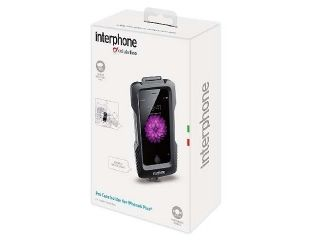 53705:interphone SMIPHONE6PLUS