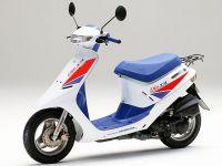 ホンダ ディオSRのバイク買取上限価格