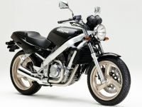 BROS PRODUCT ONE (BROS650)|ブロスプロダクト1(ブロス650)