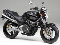 ホンダ HORNET|ホーネットのバイク買取上限価格