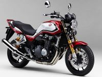 CB1300 SUPER FOUR|CB1300スーパーフォア(CB1300SF)