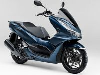 ホンダ PCXのバイク買取上限価格