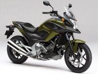 ホンダ NC700Xのバイク買取上限価格