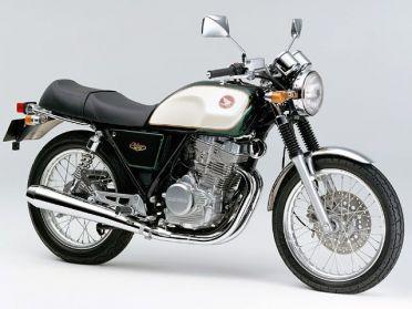 「バイク クラブマン」の画像検索結果