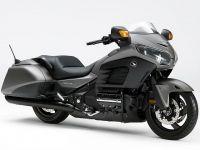 ホンダ GOLDWING F6B|ゴールドウイングF6Bのバイク買取上限価格