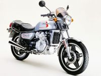 WING GL400
