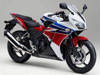ホンダ CBR250Rのバイク買取上限価格