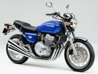 ホンダ CB400FOUR|CB400フォアのバイク買取上限価格