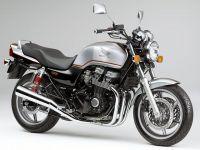 ホンダ CB750のバイク買取上限価格